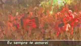 Tema da Vitória - Flamengo