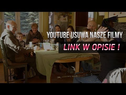 Dobra zmiana cały film po polsku 720p