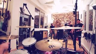 Radio Havanna – Phantom @ Kaputtmacher Sessions