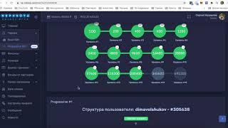 Как продвигать аккаунты на более высокие уровни в игре НеРабота, чтобы заработать 1.800.000 рублей