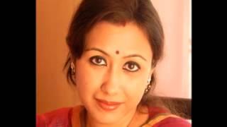 Shastra...BY ....Sushmita Chanda