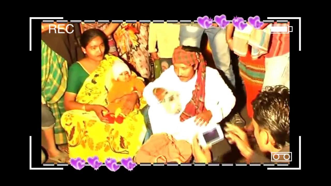 Download bangla funny video l bangla prank video l Fun Emotion Love l হাসতে হাসতে পেট ব্যাথা new