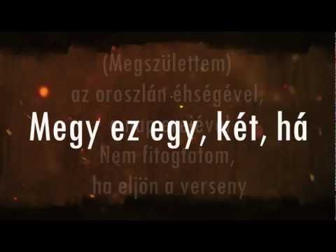 Linkin Park - Until it breaks (magyar szöveg)