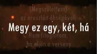 Linkin Park Until It Breaks Magyar Szöveg