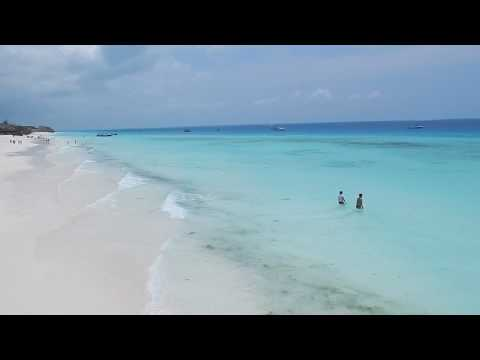 Zanzibar Island Travel Video Guide