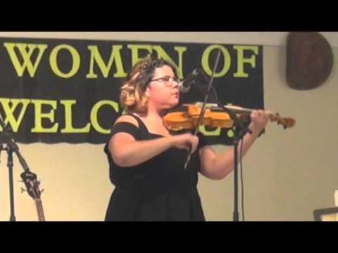 Alberta Men and Women of Country Music