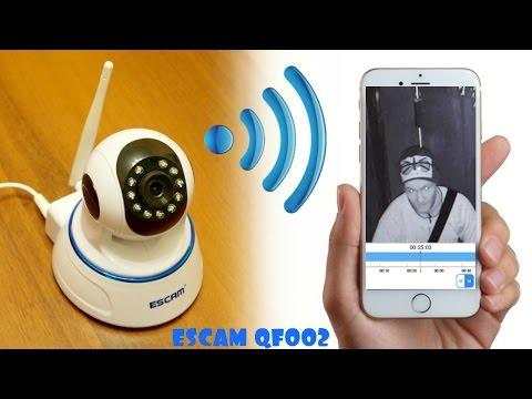 GSM сигнализации (Охранная сигналиазция), 3G