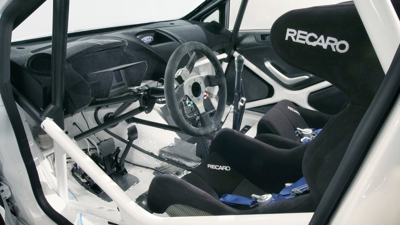 ford fiesta rs wrc 2011 youtube. Black Bedroom Furniture Sets. Home Design Ideas