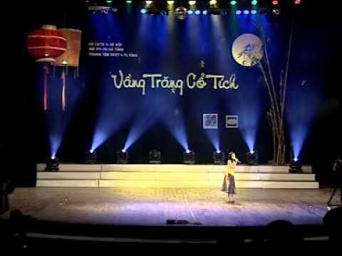 Chú Cuội Chơi Trăng_Hải Trang