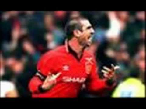 Youtube Man Utd Hooligans 74