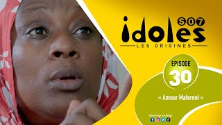 IDOLES  - Saison 7 -  Episode 30 **VOSTFR**