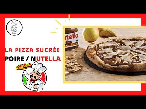 la-pizza-sucrée-au-nutella-(recette)