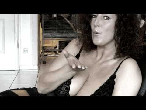 Documentary interview with a sexual adventuress - Dogging from YouTube · Duration:  6 minutes 44 seconds