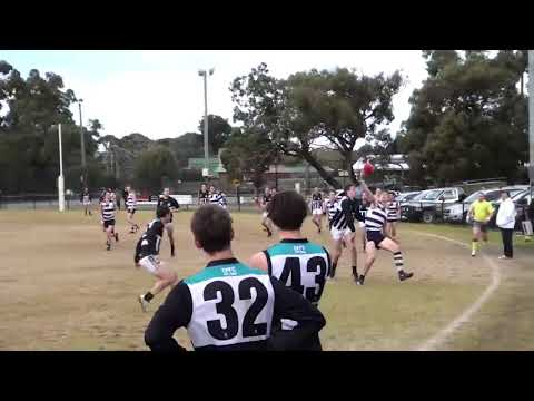 NEPEAN FNL_2017_SEN_Rd 14_Pearcedale V Crib Point.mp4