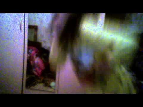 видео опа зомби стайл:
