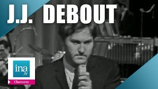 """Jean Jacques Debout """"Pour moi la vie va commencer"""""""