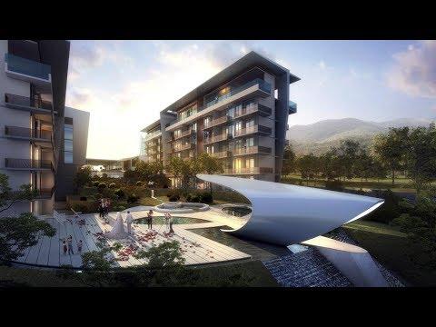 holiday-to-golden-tulip-holland-hotel-&-resort-batu-malang-indonesia