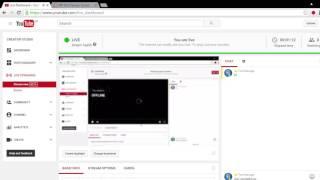 agar.io/roblox/dungeon blitz road to 10 subs