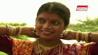 Download Hindi Video Songs - Oi Malotilata Dole | Ogo Bideshini | Rabindra Sangeet | Nikkon Madhuri, Usha Uthup