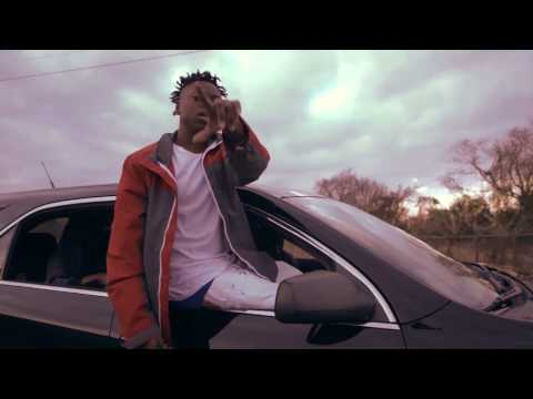LOBG X FROM THE HEART (OFFICIAL VIDEO HD)