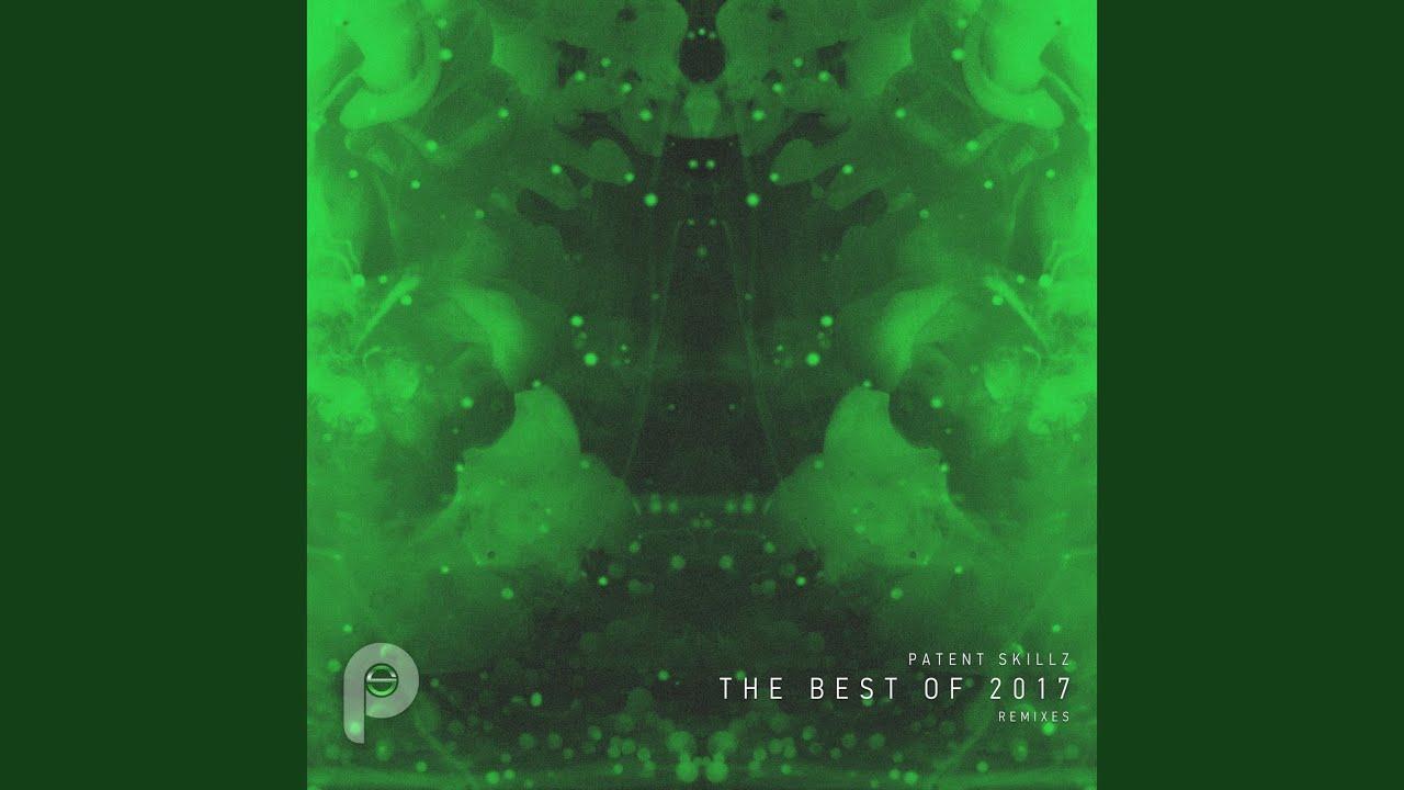 Download Stanblow (Khainz Remix)