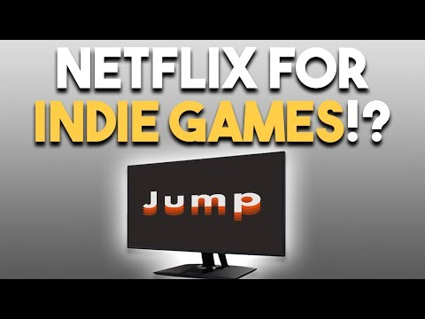 AWESOME Deal for a GAMING PC and Netflix for Indie Games