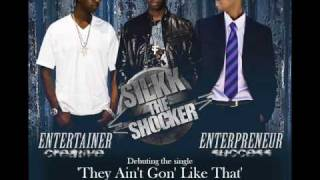 Watch Silkk The Shocker Thug N Me video