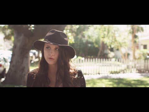 Closure - Savannah Outen (Official Music Video)