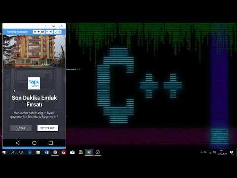 google play ücretsiz ve rootsuz oyun-uygulama satın alma