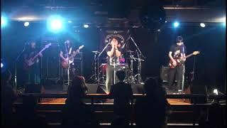 クリープハイプのコピーバンド、晴天、xxx日和です。 アルバム「世界観...