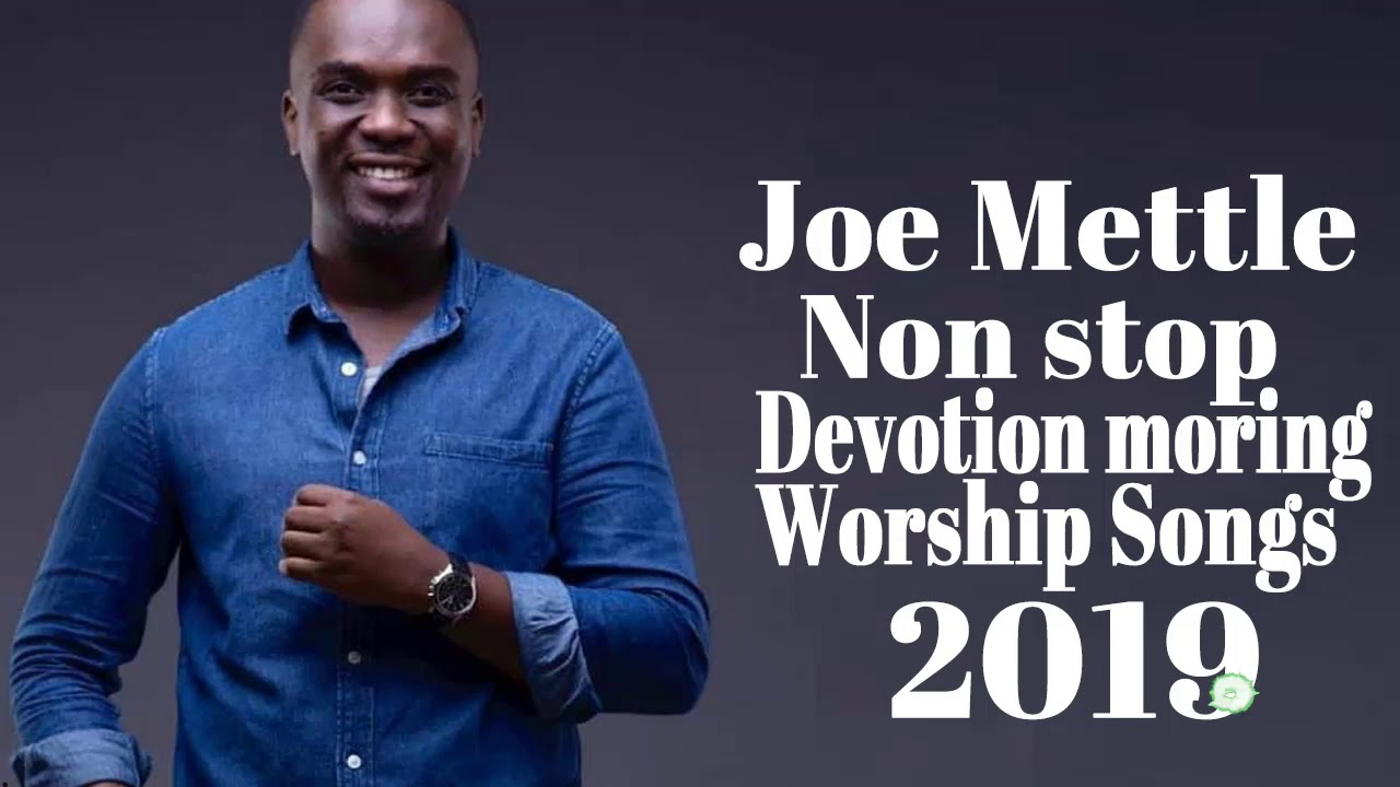 Download Joe Mettle Glorious Moment Of Worship 3gp  mp4  mp3  flv