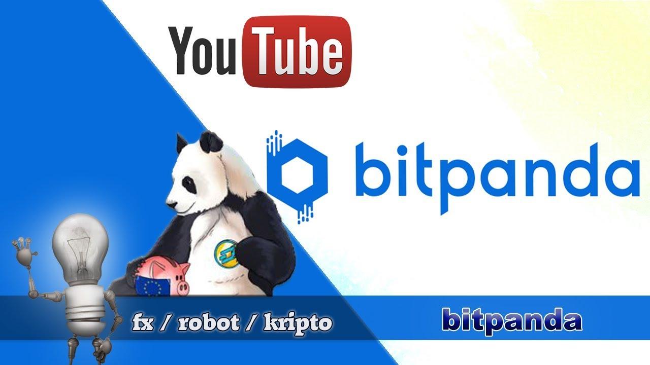 bot pénztárca bitcoin)