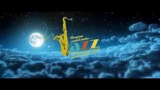 Komunitas Jazz Jombang | Pacar Lima Langkah | Jazz Kampoeng Djawi 2015
