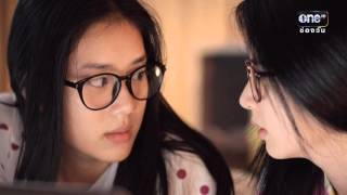 Video Hormones 3 EP.2 Koi - Dao kiss scene download MP3, 3GP, MP4, WEBM, AVI, FLV Februari 2018