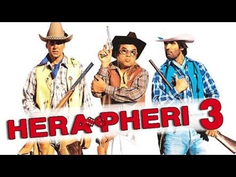 hera pheri full movie