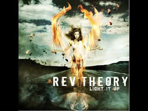 Voices Rev Theory (HQ AUDIO)