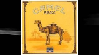 Camel - Lady Fantasy Subtitulada en español / Lyrics