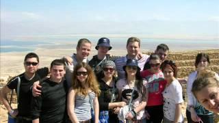ИЗРАИЛЬ - МЫ С ТОБОЙ!!!(, 2012-11-20T11:27:57.000Z)