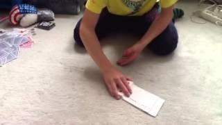 magicni trik uljez-objasnjenje