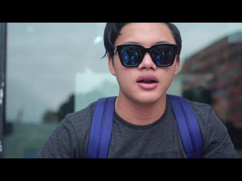 rfasvlog---belakang-layar-hongkong-kasarung-the-movie