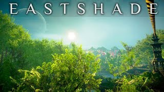Eastshade #010 | Spaß mit der Seilrutsche | Gameplay German Deutsch thumbnail