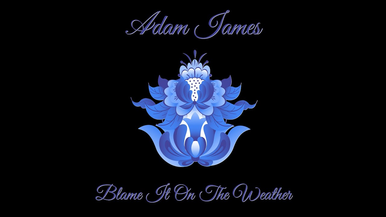 Adam James joins Tracy & the Big D on Fraser Coast FM, July 2021