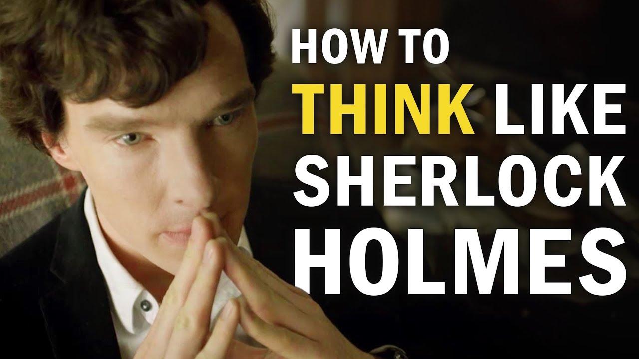 Tamil Sherlock Holmes Pdf