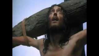 *La leggenda del pettirosso* (Canto religioso)