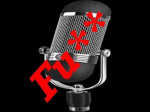 Schei** Zensur in Musik