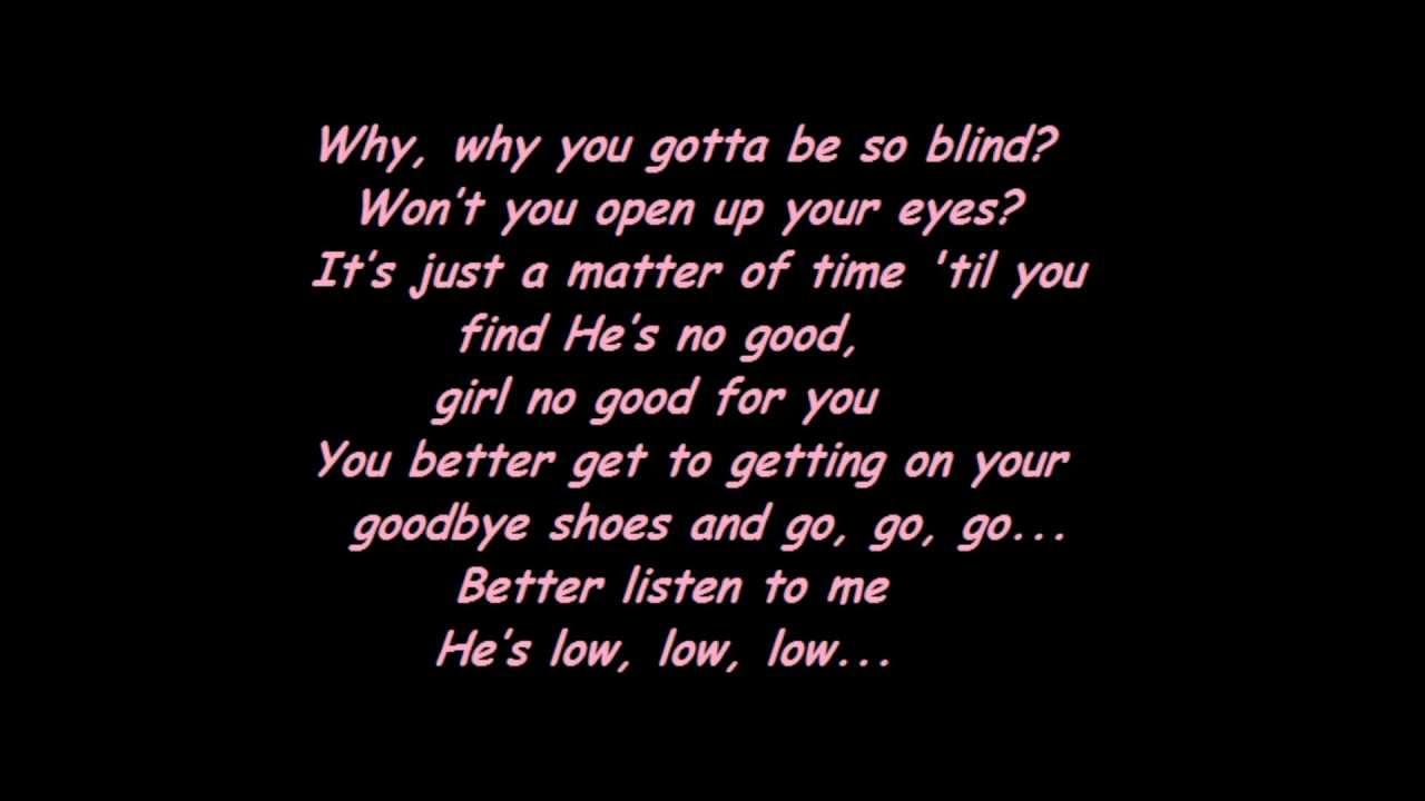 Casanova Action Lyrics By Latin Lover