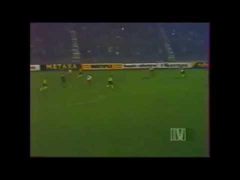 Видео боруссия дортмунд спартак вл
