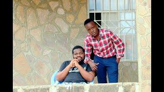 Exauxé dans medley gratitude+na makasi na ngai te+suprise en feat avec le fr Emmanuel Musongo COVER