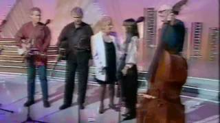 The Seekers - Morningtown Ride 1994