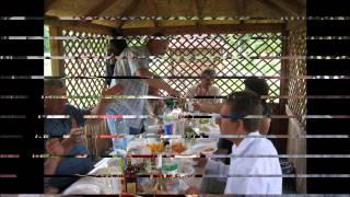 Зустріч групи 58  27 червня 2015р